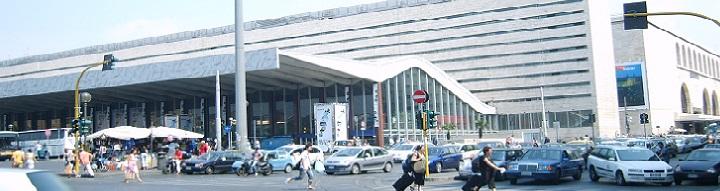 banner-termini-station